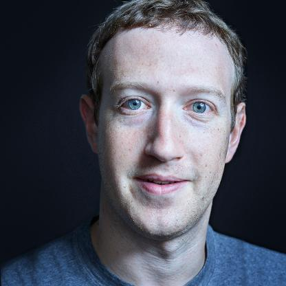 "Mark Zuckerberg:"" Regulate Us, Just Don't Break Us Up"""