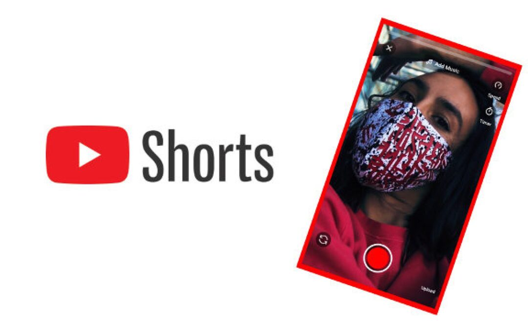 YouTube sfida TikTok con Shorts